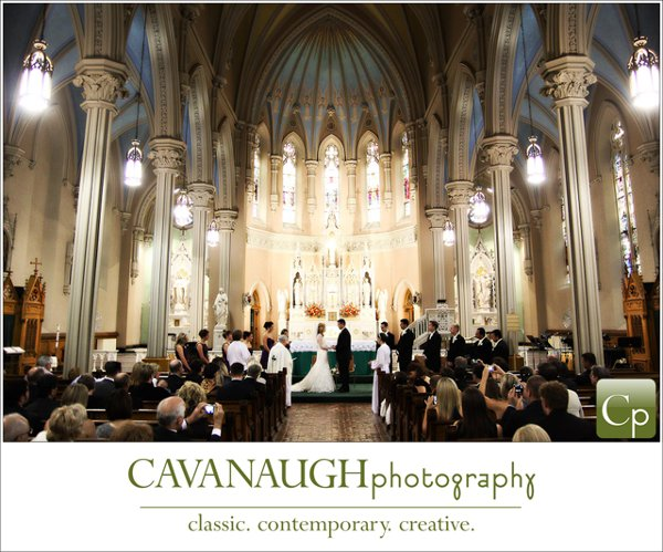 photo 27 of Cavanaugh Photography