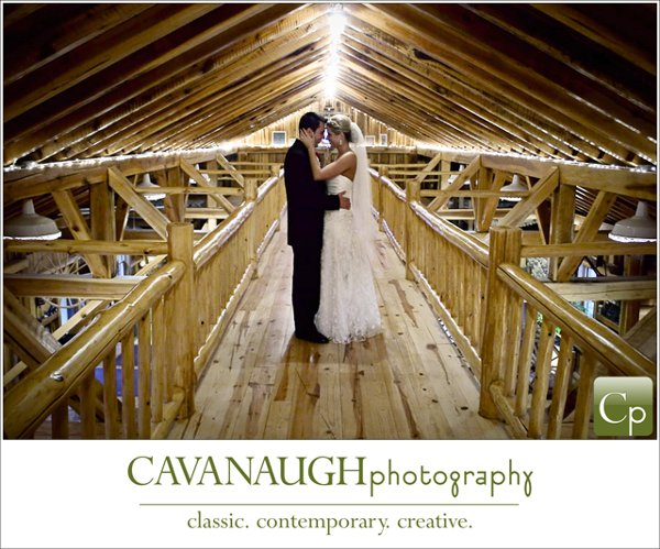 photo 29 of Cavanaugh Photography
