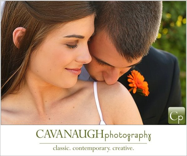 photo 32 of Cavanaugh Photography