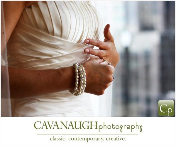 photo 34 of Cavanaugh Photography