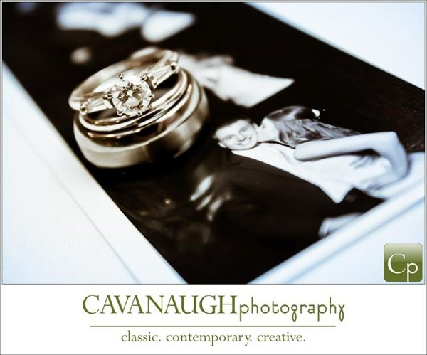 photo 35 of Cavanaugh Photography