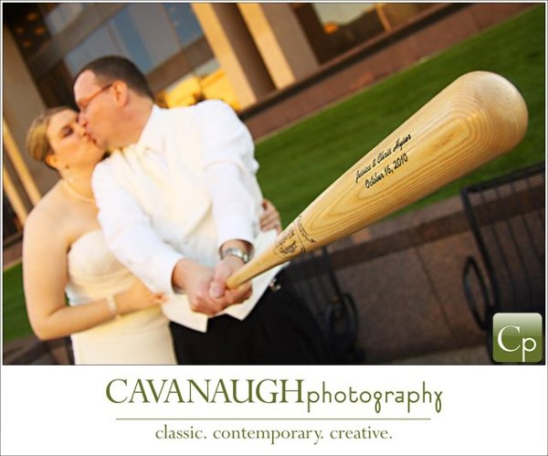 photo 36 of Cavanaugh Photography
