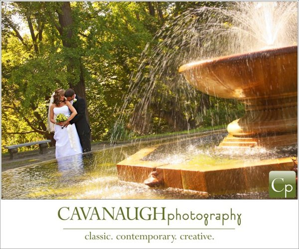 photo 37 of Cavanaugh Photography