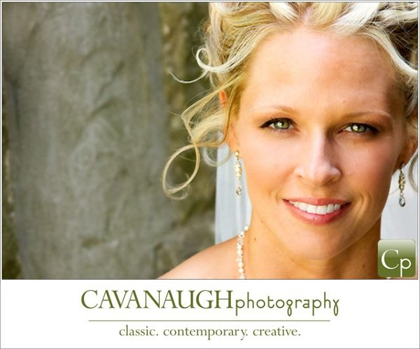 photo 39 of Cavanaugh Photography