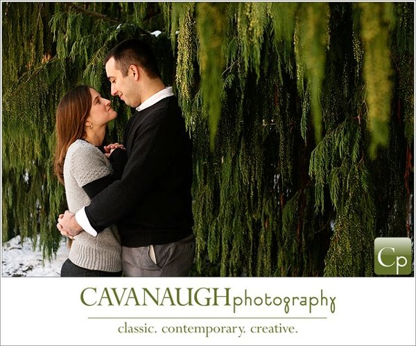 photo 40 of Cavanaugh Photography