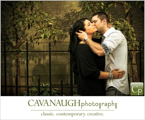 photo 42 of Cavanaugh Photography