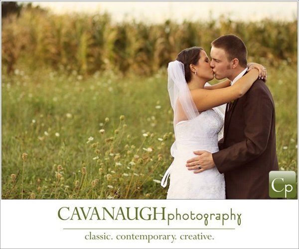 photo 46 of Cavanaugh Photography