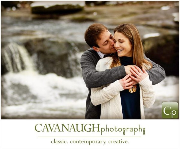 photo 47 of Cavanaugh Photography