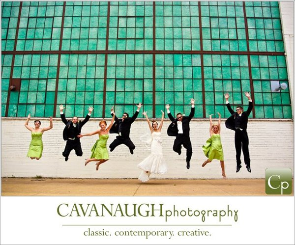 photo 50 of Cavanaugh Photography