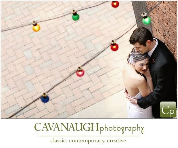 photo 52 of Cavanaugh Photography