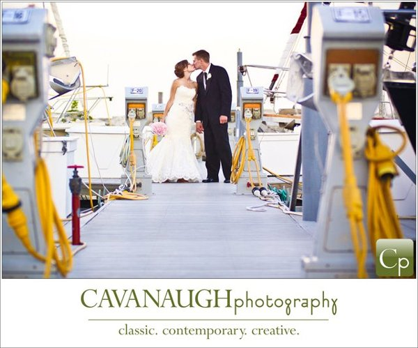 photo 57 of Cavanaugh Photography