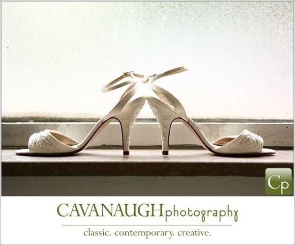 photo 58 of Cavanaugh Photography