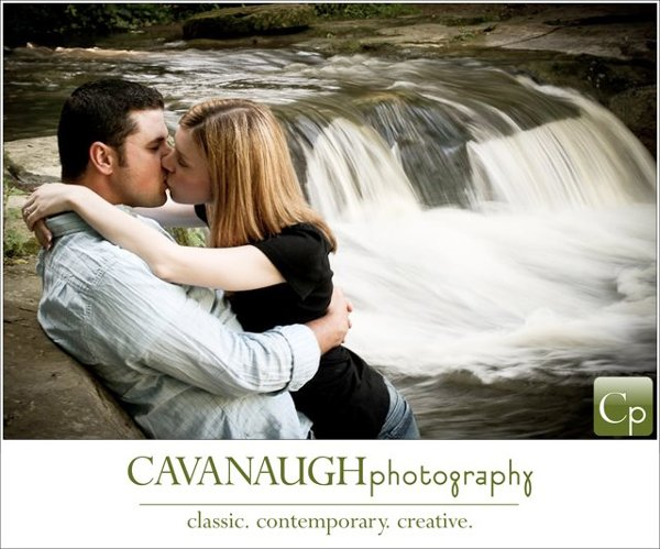 photo 63 of Cavanaugh Photography