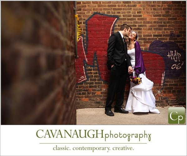 photo 65 of Cavanaugh Photography