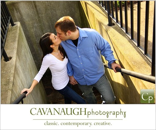 photo 66 of Cavanaugh Photography