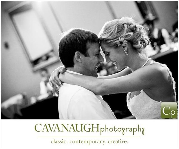 photo 69 of Cavanaugh Photography