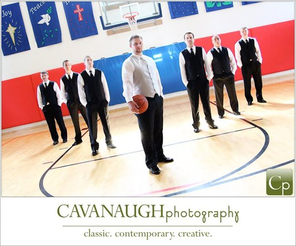 photo 72 of Cavanaugh Photography