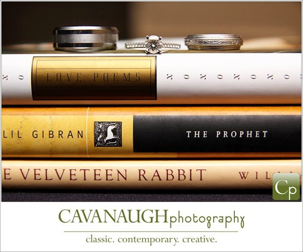photo 75 of Cavanaugh Photography