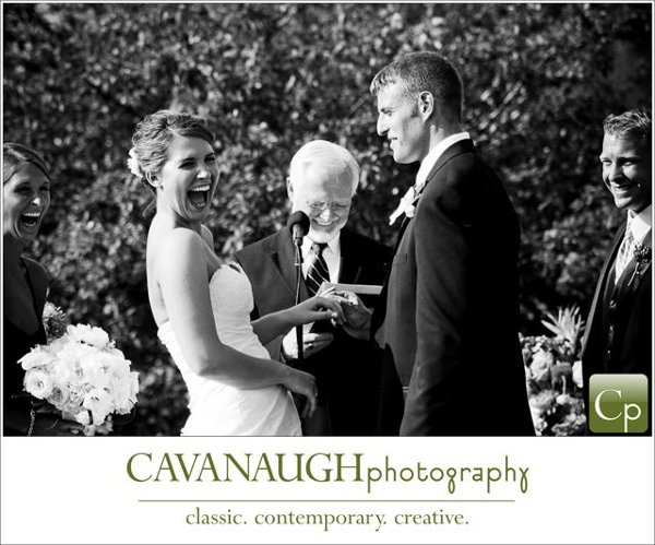 photo 76 of Cavanaugh Photography