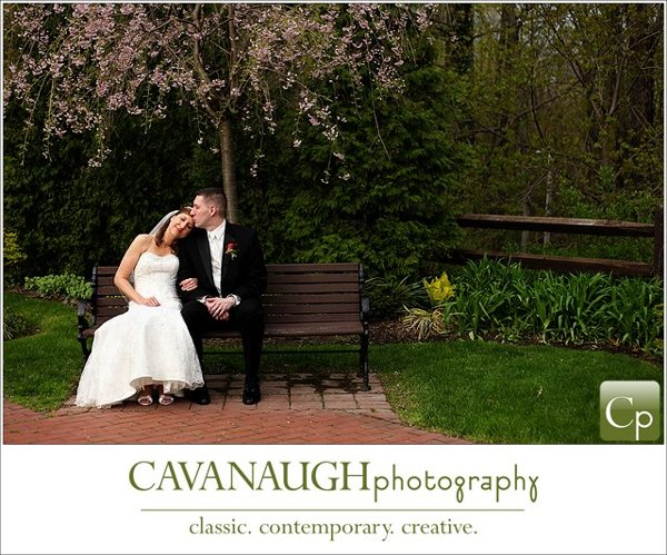 photo 82 of Cavanaugh Photography