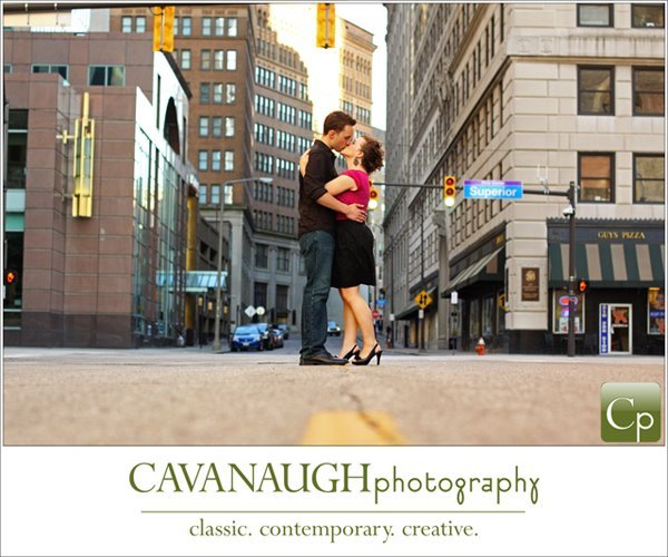 photo 86 of Cavanaugh Photography