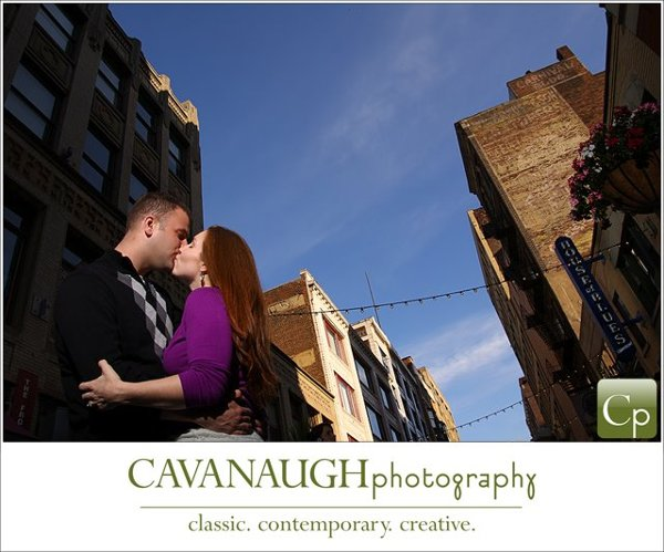 photo 88 of Cavanaugh Photography