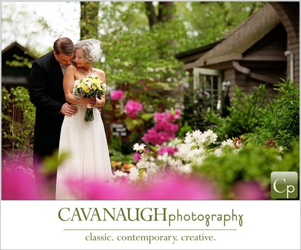 photo 91 of Cavanaugh Photography