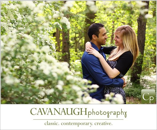 photo 92 of Cavanaugh Photography