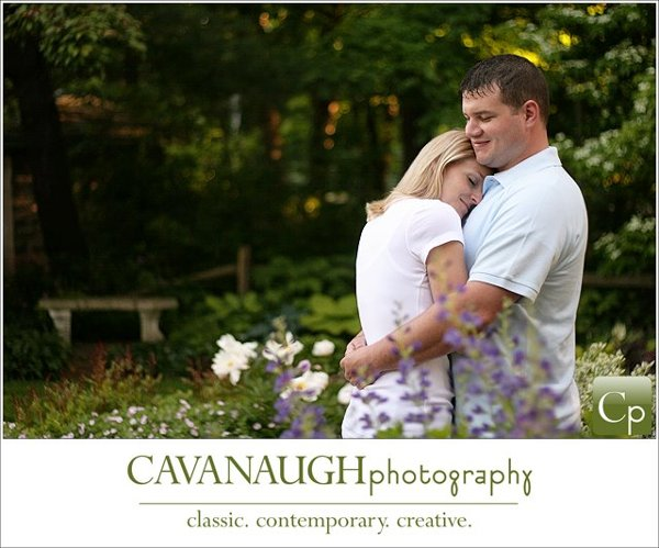 photo 94 of Cavanaugh Photography