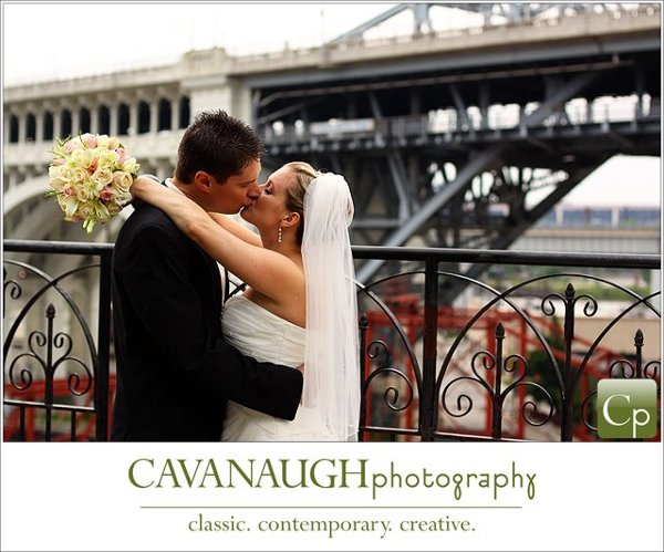 photo 95 of Cavanaugh Photography
