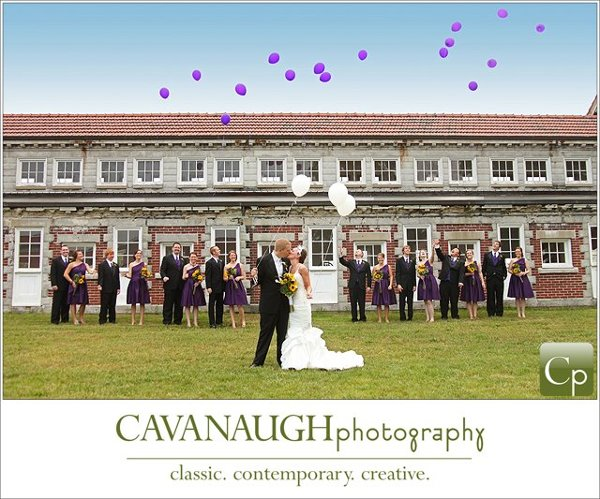 photo 96 of Cavanaugh Photography
