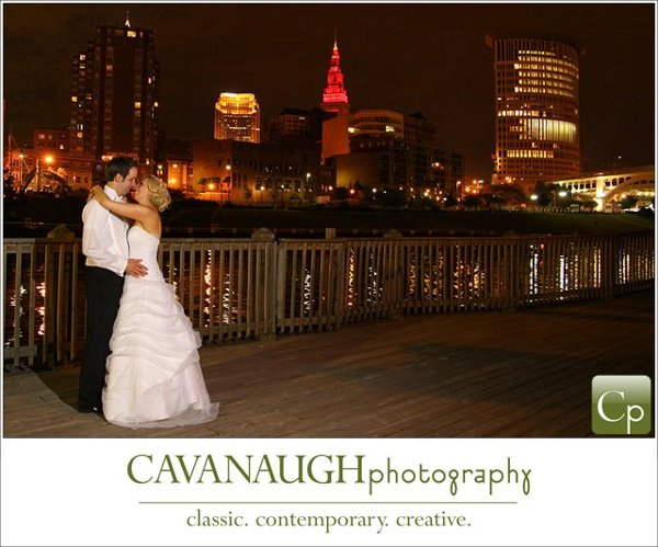 photo 98 of Cavanaugh Photography