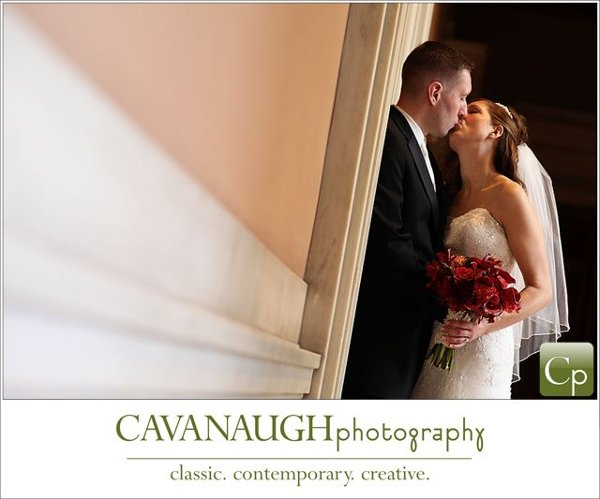 photo 99 of Cavanaugh Photography
