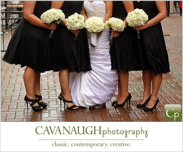 photo 100 of Cavanaugh Photography