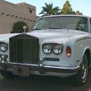 130x130_sq_1305175584939-rollsroycesilvershadowformallimousine