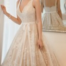 130x130_sq_1385426624610-wedding-dresses-essense-of-australia-2014-d1526mai