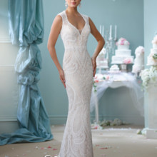 220x220 sq 1503774993095 116123destinationweddingdresses 510x680