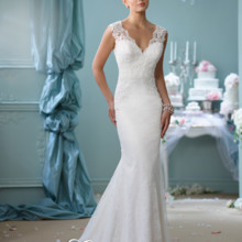 220x220 sq 1503775007077 116132destinationweddingdresses 510x680