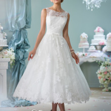 220x220 sq 1503775014574 116136shortweddingdresses 510x680