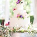 130x130 sq 1477548813226 mara  lamar wedding 3862