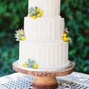 130x130 sq 1477549005353 stephanie jala thorne wedding cake