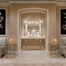 130x130 sq 1422570322023 weddings foyer  barbara kraft09 19