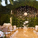130x130 sq 1423252125195 weddings primrose courtyard web crop barbara kraft