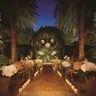 The Wedding Salons at Wynn Las Vegas image