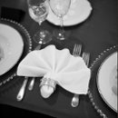 130x130 sq 1345573601640 tablesetting