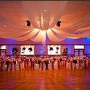 130x130 sq 1345573618532 ballroom2
