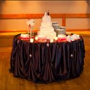 130x130_sq_1345573619763-caketable