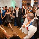 130x130 sq 1345573627193 dance2