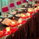 130x130_sq_1345573906255-headtable2
