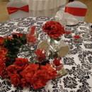130x130 sq 1396367204094 redflower